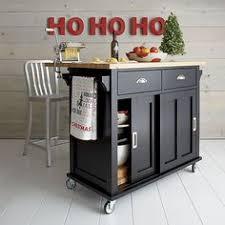 belmont black kitchen island belmont white kitchen island crate and barrel baking tools