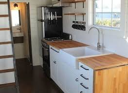 kitchen kitchen cabinets ideas pictures best kitchen cabinets