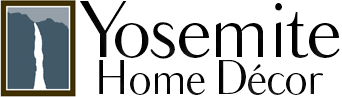 Yosemite Home Decor Sinks Magra3219c