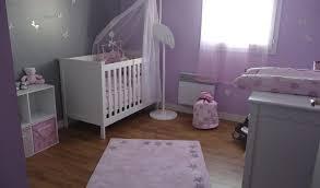 chambres bébé fille meilleur de chambre bébé fille idées de décoration
