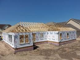 building a custom house gallery paradise builders
