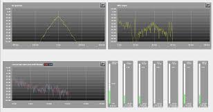 ecreso fm 5000w fm transmitter