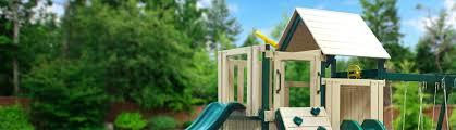 Backyard Cing Ideas For Adults Swing Backyard Swing Backyard Adults Outdoor Wooden Swing Sets