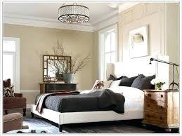 bedroom ceiling lighting master bedroom lighting ideas master bedroom ceiling lighting ideas