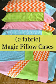 Diy Sewing Projects Home Decor 623 Best Pillowcases Images On Pinterest Pillowcases Cushions