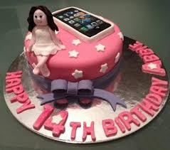 gift 10 year old birthday party ideas birthday cake ideas