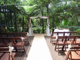 wedding arches gold coast gold coast hinterland weddings beautiful weddings