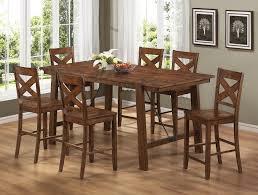 dining room sets on sale bar stools home bar sets custom home bars used home bars sale 7