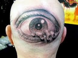 super eye set part 11 tattooimages biz