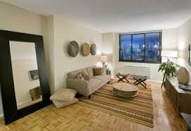 roosevelt island apartments for rent no fee listings