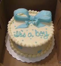 living room decorating ideas baby shower cakes buy online