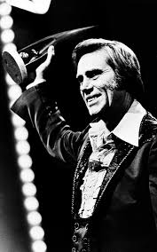 Rocking Chair George Jones Remembering The Man Who Defined Country Music Beaumont Enterprise