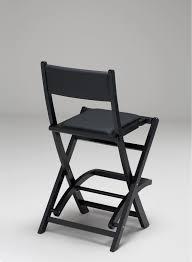 ergonomic foldable easy make up chair