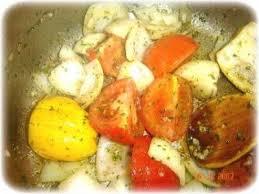 cuisine africaine poulet poulet fumé inspiration africaine recette ptitchef