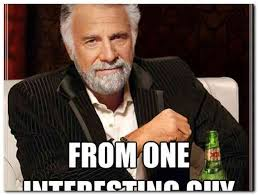 Most Interesting Man Birthday Meme - birthday meme most interesting man rusmart org