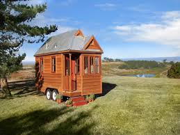 Buy Tiny House Plans 14 Best Tiny House Plans Images On Pinterest Small Houses Tiny