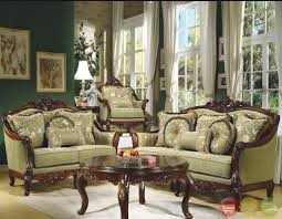 French Provincial Dining Room Sets by French Provincial Green Painted Dining Room Chairs Brown Bedroom