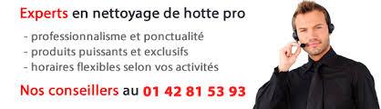 nettoyage hotte cuisine nettoyage hotte cuisine inox 300 ht