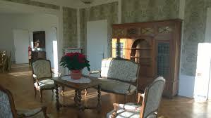 chambre d hote a strasbourg chambres d hôtes villa strasbourg
