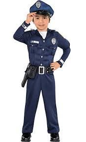 police costumes cop costumes for women party city