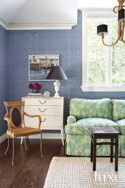490 best inspiration living rooms images on pinterest living