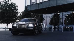 rolls royce roof review 2016 rolls royce wraith canadian auto review