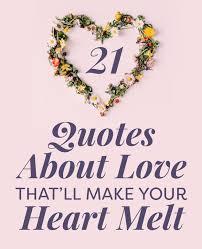romantic quotes 21 of the most romantic quotes in literature
