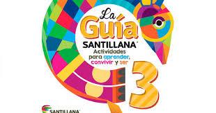 libros para leer de cuarto grado la guía santillana tercer grado pdf material para maestros