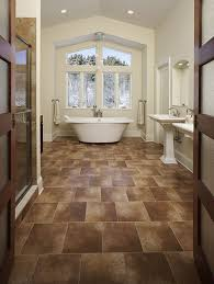 bathroom design trends 2013 our picks for the best bathroom design trends for 2013