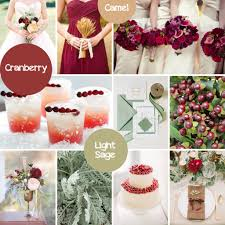 wedding colors wedding color palettes for fall fiftyflowers the