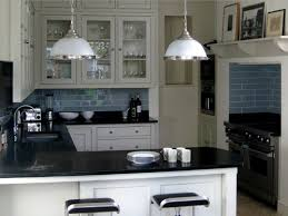 sims kitchen ideas 230 best i k i sims hilditch images on sims live