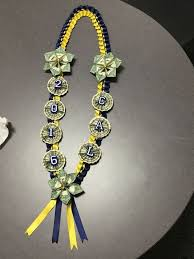 money leis image result for how to make bow tie money leis