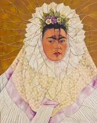 a cpy art el frida kahlo lessons tes teach