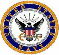 Navy Knowledge Online Help Desk Militarycac U0027s U S Navy Cac Resource Page