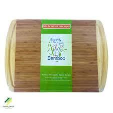 work ffl1301 storage board stone workbench cutting curtis bamboo original organic bamboo wood cutting kitchen chopping board 18 x 12 inches