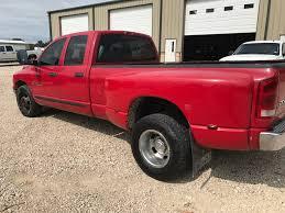 2004 diesel dodge ram pickup in texas for sale 61 used cars