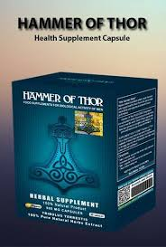 hammer of thor in bahawalpur hammer of thor capsule price in