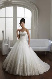 online get cheap plus size couture wedding gowns aliexpress com