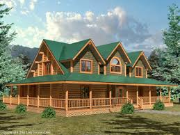 log cabin home designs chesapeake log home design by the log connection