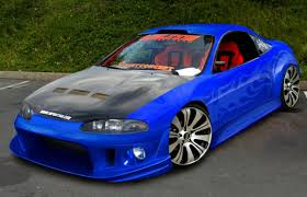 ricer muscle car 20 best tuner cars to turn into speed demons complex