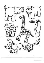 349 free esl color worksheets