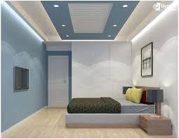 celing design ceiling design photos saint offers an innovative residential