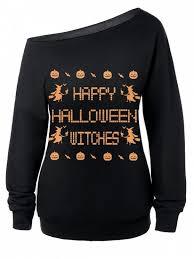 halloween sweatshirt 2017 halloween costumes ideas halloween