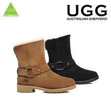 s boots australia ugg australia boots for ebay