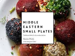 book plates dishes the middle eastern small plates e book at the immigrant s table