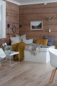 Loloi Pillows Dhurrie Style Pillow 162 Best Coussins à La Folie Images On Pinterest Cushions Home