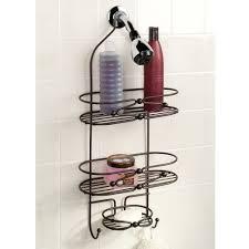 bathroom caddy ideas secret tips to get beautiful corner shower shelf home decorations