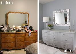 Redoing Bedroom Furniture Best 25 Repainting Bedroom Furniture Ideas On Pinterest How To