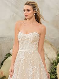 sienna style 2288 sienna casablanca bridal
