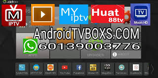 android iptv apk iptv apk iptv for android